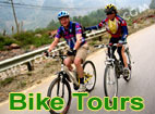 Viet Nam Bike Tours